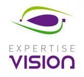 Expertise Vision