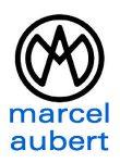 Marcel Aubert